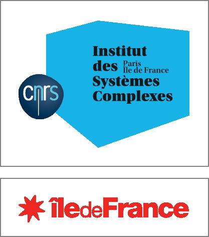 logo ISC-PIF DIM